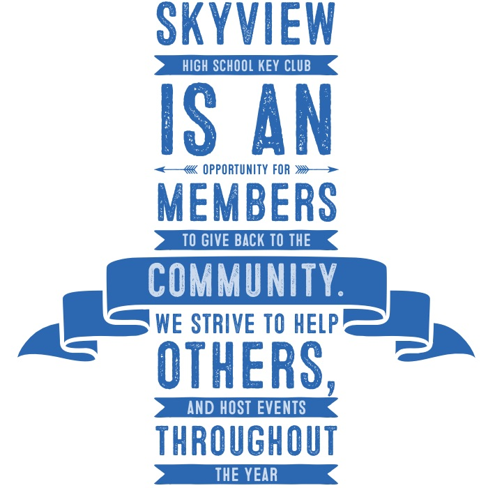 skyview-commitment